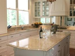 ivory granite countertops ivory fantasy granite amazing for cabinets plans african ivory granite countertops ivory gold