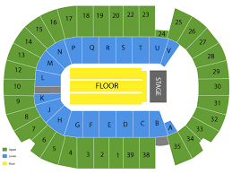 Saskatoon Rush Seating Chart Sasktel Centre Seating Chart And Tickets