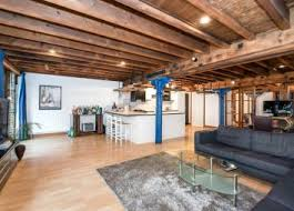 3 bedroom flat london bridge rent. thumbnail 3 bedroom flat to rent in new concordia wharf, mill street, london bridge