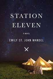 in cold blood by truman capote discussion questions book club questions for station eleven by emily st john mandel