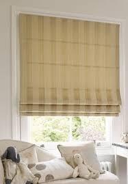 bedroom window blinds. Exellent Window Cheap Blinds In Uk Vertical Blinds At Alams Beautiful On Bedroom Window W