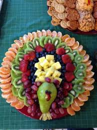 Decorative Relish Tray For Thanksgiving 100 best CArving salad decoration images on Pinterest Creative 69