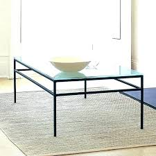 wrought iron glass coffee table wrought iron and glass coffee table wrought iron glass coffee table