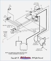 1979 ezgo golf cart wiring diagram wiring diagram libraries 1979 ezgo golf cart wiring diagram