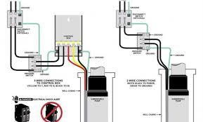 latest viper 5900 wiring diagram viper remote start wiring diagram Winch Solenoid Wiring Diagram complete 3 wire submersible well pump wiring diagram well pump control box wiring diagram fresh 3 wire submersible pump