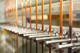 Precision Wires India Limited To Any Length