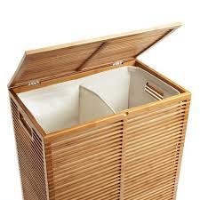 furniture made of bamboo. furniture made of bamboo