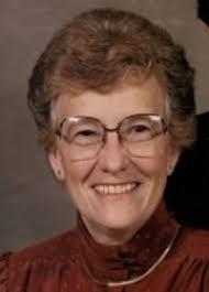 Obituary of Anne Fletcher Cairnes | Funeral Homes & Cremation Servi...