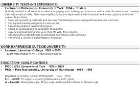 Mba Sample Resume Stanford Admission Essays Essay Mba Sample AppTiled com  Unique App Finder Engine Latest