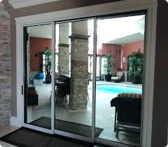 sliding glass door panel replacement sliding glass door panel replacement glass door awesome windows french doors