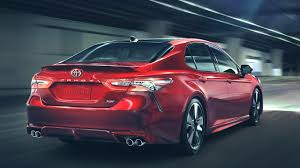 2018 toyota xse v6. delighful xse with 2018 toyota xse v6 6