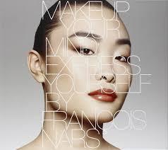 makeup your mind amazon es francois nars libros en idiomas extranjeros