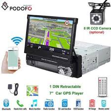 Buy <b>android</b> car <b>1din</b> - low prices, free shipping from China online ...