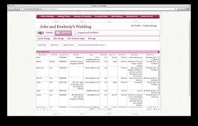 free online rsvp and guest list tool Wedding Invitations Guest List Templates Wedding Invitations Guest List Templates #43 wedding invitation list templates