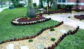 simple landscape designs for front of house basic landscape design simple landscaping designs front house landscape