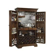 contemporary home bar furniture. Full Size Of Home Bar Essentials How To Stock \u2014 Gentlemans Gazette Ideas Houzz Rustic Contemporary Furniture T