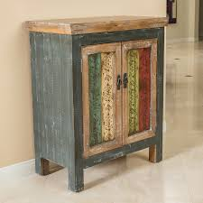 wooden furniture ideas. Recycled Wood Furniture Ideas Without All That DIY Wooden Furniture Ideas N