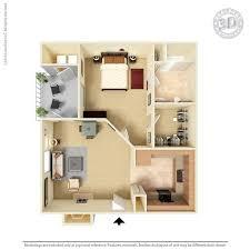 1 Bedroom Apartments San Antonio Tx Unique Decorating Design