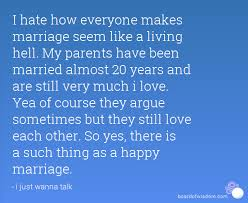 My Favorite Quotes Thankyou 40 To 40 Mobile Interesting Quotes About 20 Years Of Marriage