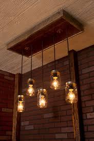 etsy lighting pendants. 🔎zoom Etsy Lighting Pendants