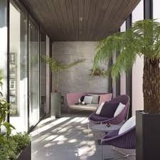 modern sunroom designs. Exellent Designs Inspiration For A Modern Sunroom Remodel In Tokyo With Standard Ceiling In Modern Sunroom Designs
