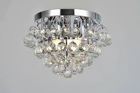modern cheap lighting. amazing of cheap ceiling lights discount soul speak designs modern lighting i