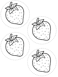 Very Hungry Caterpillar Coloring Pages Printables Mymandarininfo