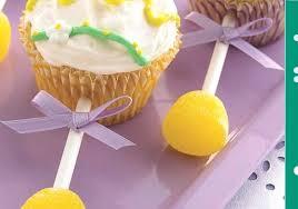 Baby Shower Cake Table Ideas Cake Table Decor Birthday Cake Table