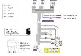help wiring arb ckma 12 compressor to ch4x4 switch tacoma world arb onboard air compressor wiring diagram at Arb Compressor Switch Wiring Diagram