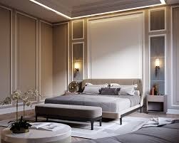 Small Picture Best 25 Modern classic bedroom ideas on Pinterest Modern