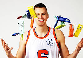 new york knicks star kristaps porzingis invests significant sum in zing bars