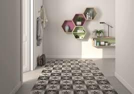 arts series arts series tile warehouse artisan milan