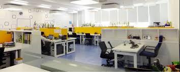 unilever office. Prev Unilever Office