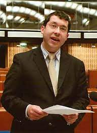 Rónán Mullen - Wikipedia