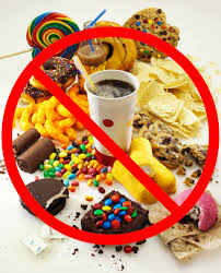 junk food essay difference between healthy food and junk food  stop eating stupid shit bemis reviews books