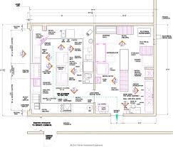 commercial restaurant kitchen design. Kitchen Design Model 2 Commercial Restaurant