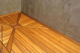 enchanting teak shower floor custom teak shower mat teak wood shower floor teak shower floor insert