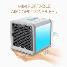 Mobile Klimaanlage Mit Abluftschlauch