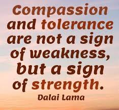 Compassion Quotes Delectable Compassion Quotes And Sayings Images Pictures CoolNSmart