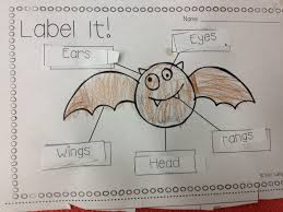 Cute writing paper for Kindergarten  Students can write about what would  happen if they had Pinterest