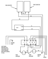 pump control box wiring diagram facbooik com Well Pump Control Box Wiring Diagram water pump control box wiring diagram wiring diagram franklin well pump control box wiring diagram