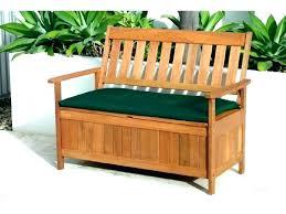 wooden garden bench seat wooden garden storage bench storage bench outdoor garden benches with storage great