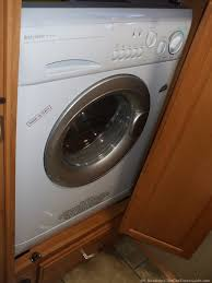 washer dryer combo unit. Rv-washer-dryer.jpg Washer Dryer Combo Unit C