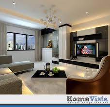 Living Room Tv Console Design Creative Living Room Tv Console Design 1000 Images About Living