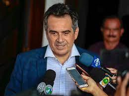 Ciro Nogueira indica Inaldo Guerra para o comando da Codevasf - Lídia Brito - Cidadeverde.com
