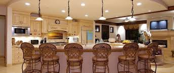 how to choose kitchen lighting. Kitchen How To Choose Lighting