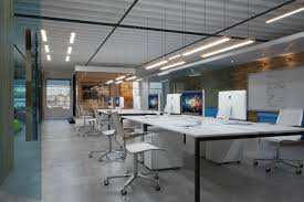 modern office design layout. Open Space Office Modern House Design Layout Interior Designs Ideas E