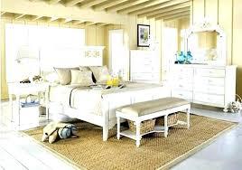 white coastal bedroom furniture. Coastal Bedroom Furniture Sets White F