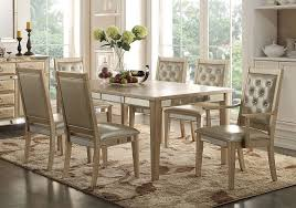 small formal dining room decorating ideas. Small Formal Dining Room Decorating Ideas Photo - 1 D