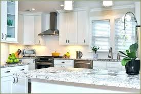 virtual kitchen planner virtual kitchen designer kitchen designer large size of kitchen design virtual